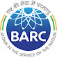 BARC Recruitment for Various Posts 2020