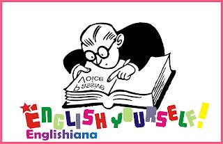Contoh Kalimat Passive Voice Dalam Semua Tenses Bahasa Inggris Dan Artinya