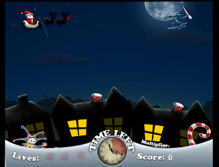 http://www.primarygames.com/holidays/christmas/games/santaVSjack/