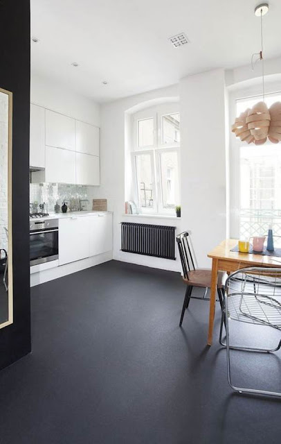 Choose The Soil Suitable For Your Kitchen 6