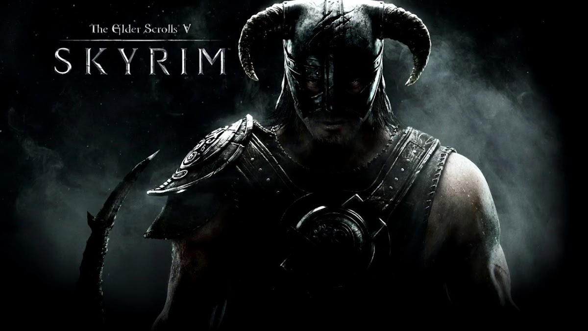 YOU CAN PLAY SKYRIM FOR FREE ON XBOX ONE AND PC THIS WEEKENDYOU CAN PLAY SKYRIM FOR FREE ON XBOX ONE AND PC THIS WEEKEND