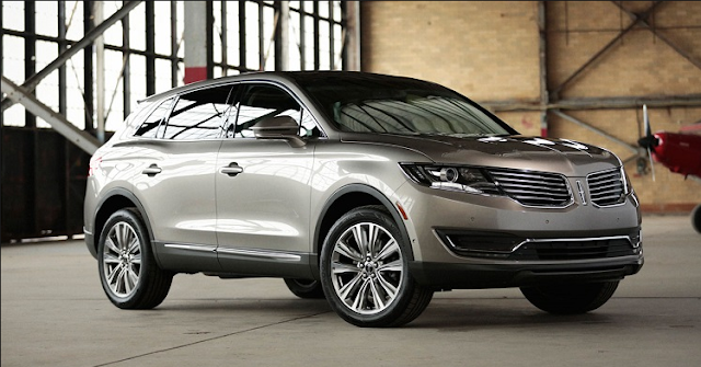 2018 lincoln mkx redesign. delighful redesign 2018 lincoln mkx specs redesign and new engine inside lincoln mkx redesign n