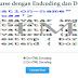 HTML Parse dengan Endcoding dan Decoding