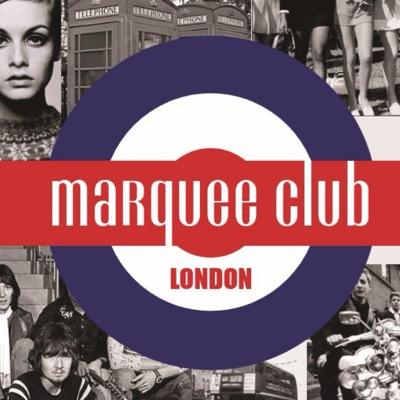 Pop Up Marquee Event - Free Tickets!