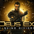 Deus Ex Mankind Divided Download Full Game PC + Crack and Keygen Earley Acces Beta