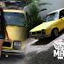 Amor de mãe: Paloma Oliveira adota Chevette 1982