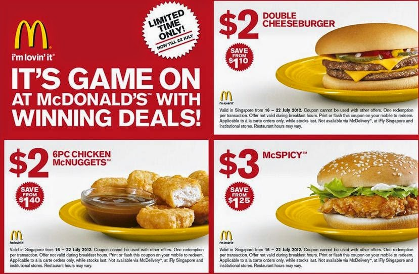 picture regarding Denny's Printable Coupons known as Printable discount coupons kfc / August 2018 Discount codes