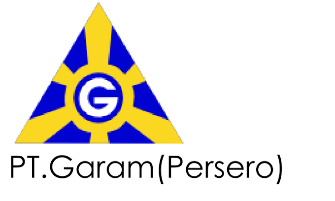 Informasi Loker SMK BUMN Surabaya PT. GARAM (Persero)