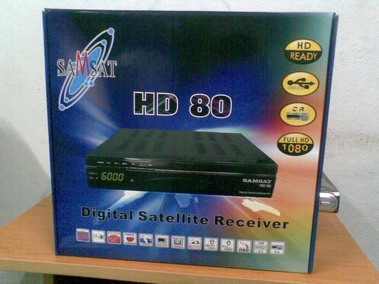 اليكم dump samsat 80 hd مسحوب من دون تحديث,طلب dump أصلي و بدون مشاكل لـ Samsat hd 80,dump samsat,dump samsat 80 hd,dump samsat 70 hd,