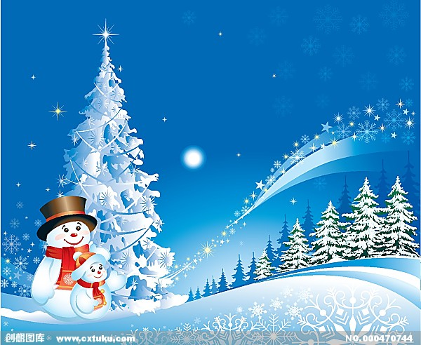 Dedicatorias de Navidad para saludos de empresa