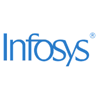Infosys job openings