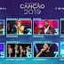 [INQUÉRITO] Quem são os favoritos dos leitores do ESCPortugal na Grande Final do Festival da Canção?