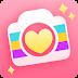 မိတ္ကပ္ဆိုင္သို႔သြားစရာမလိုဘဲ မိမိရုပ္ရည္ႏွင္႔ အသားေရ စိုေၿပလွပသြားေအာင္ ကိုတိုင္ရိုက္ကူး ဖန္တီးႏိုင္မဲ႔ - Beauty Camera v4.4.9.0 Apk