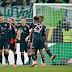 Bundesligas: El Bayern recibe al Mainz, Durmond viaja a Darmstadt