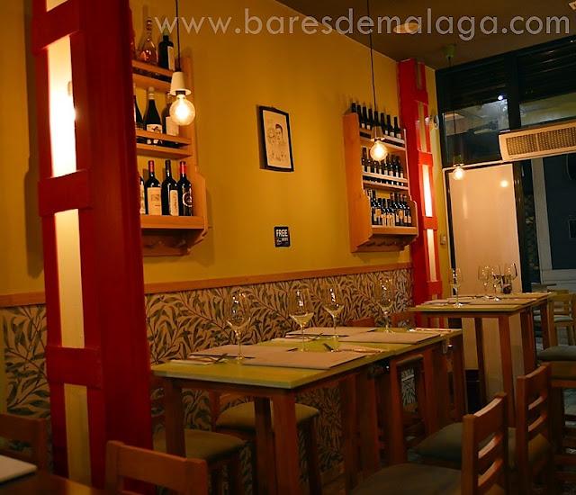 la_taberna_de_monroy_bares_de_malaga