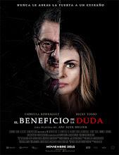 El beneficio de la duda (2015) [Latino]