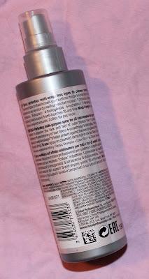 L'Oréal Professionnel Vitamino Colour A OX Color 10 in 1