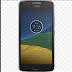 15º BPM recuperou celular roubado em São Caetano, PE