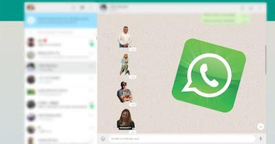Nueva función de WhatsApp ya sabes de ella-TuParadaDigital