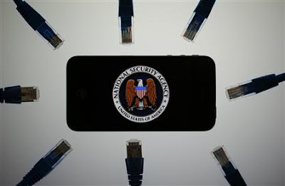 Apple releases new details on National Security Requests