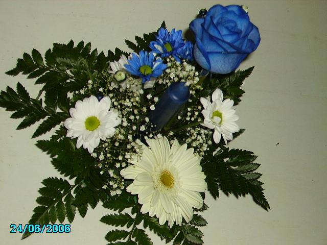 centros-flores-duren-mas