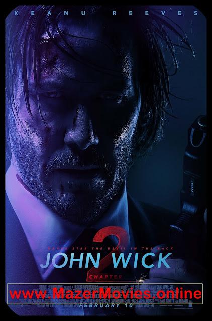 john wick 2 1080p dual audio download