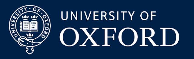 منح دراسية لدراسة البكالوريوس بجامعة أوكسفورد في بريطانيا للجزائريين