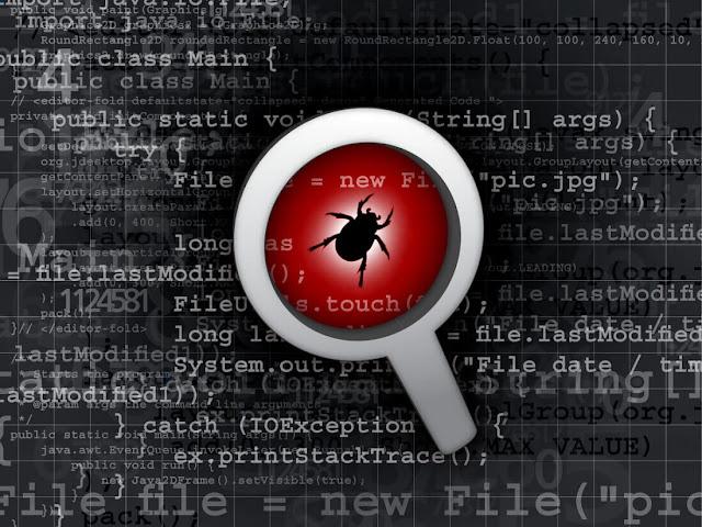 Microsoft Meluncurkan Program Bug Bounty Dengan Hadiah Rp 3,3 Milyar