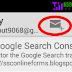 Gmail Se Email Kaise Send Karte Hai