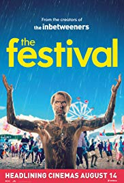 The Festival - Legendado
