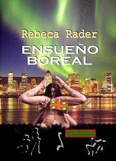 http://relatosdejuannadie.blogspot.com.es/2014/06/ensueno-boreal-donde-puedo-encontrarla.html