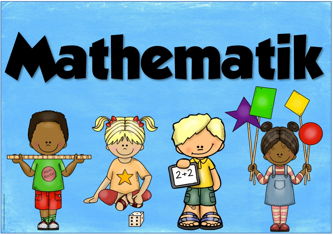 Mathematik klasse 2 kostenlos