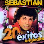 sebastian discografia