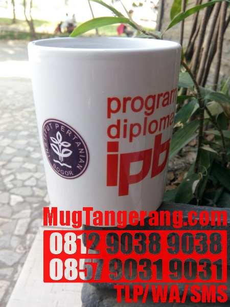 GELAS CAFE TOKOPEDIA JAKARTA