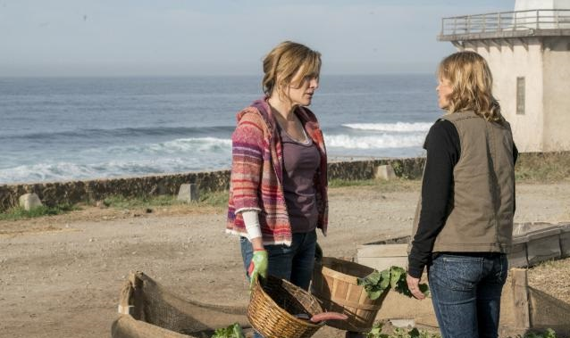 "2x02 ""We All Fall Down"", de 'Fear the Walking Dead'"