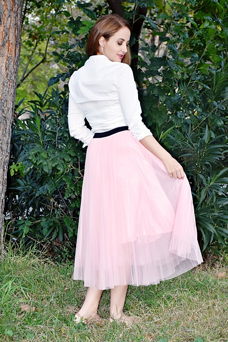 Outfit-Falda-Carrie-Rosa-3