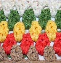 http://translate.googleusercontent.com/translate_c?depth=1&hl=es&rurl=translate.google.es&sl=auto&tl=es&u=http://rescuedpaw.com/post/81407551286/double-crochet-cluster-tutorial&usg=ALkJrhhE7io4btWNObfQjtyoZjjyGcDnqw#.U4lc-3bb6Cc