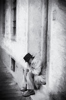 http://fineartfotografie.blogspot.de/2017/01/silence-impressionist-street-photography.html