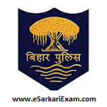 Bihar Police Constable Exam Call Letter