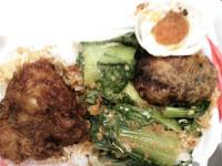 Kedai Makan Best Murah Dan Sedap Di Bandar Baru Bangi
