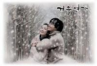Gaya Hidup di Korea Selatan Yang Sebenarnya
