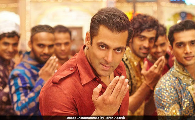 bajrangi-bhaijaan-china-box-office-day-27