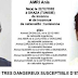 La policía abate en Milán al sospechoso del atentado de Berlín