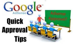 Things Worth Doing Before Applying For Google Adsense!
