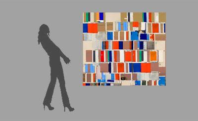 kunst galerien leinwandbilder