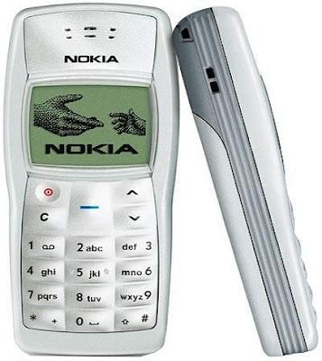 Not Smartphones