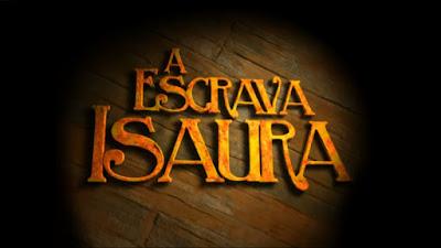 Resumo da novela A Escrava Isaura (Foto: Reprodução/ Record TV)