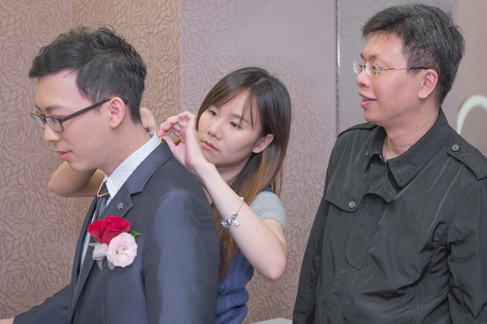 桃園婚禮推薦萬翔餐廳萬翔彭園桃園-揚昇高爾夫鄉村婚禮攝影推薦雙機