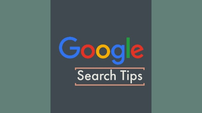 Google search Tips. Google Shortcuts and Google basic search help.