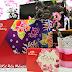 KITKAT Ruby Malaysia @ KITKAT Chocolatory Store in Mid Valley, KL